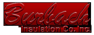 Burbach Insulation Company